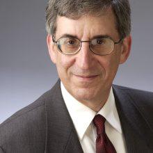 Michael Podolny
