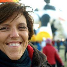Janice Honeycutt