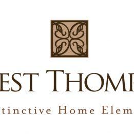 Ernest Thompson