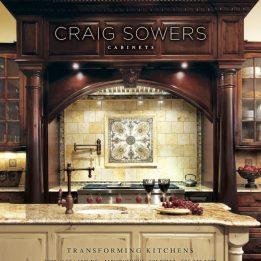 Craig Sowers