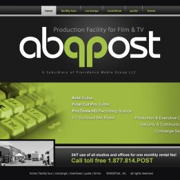 ABQPost